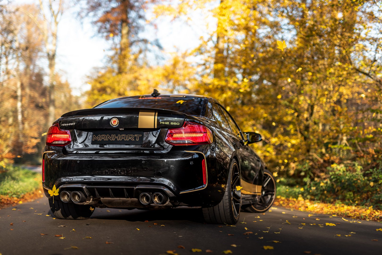 583d57a2-bmw-m2-competition-manhart-mh2-550-tuning-3.jpg