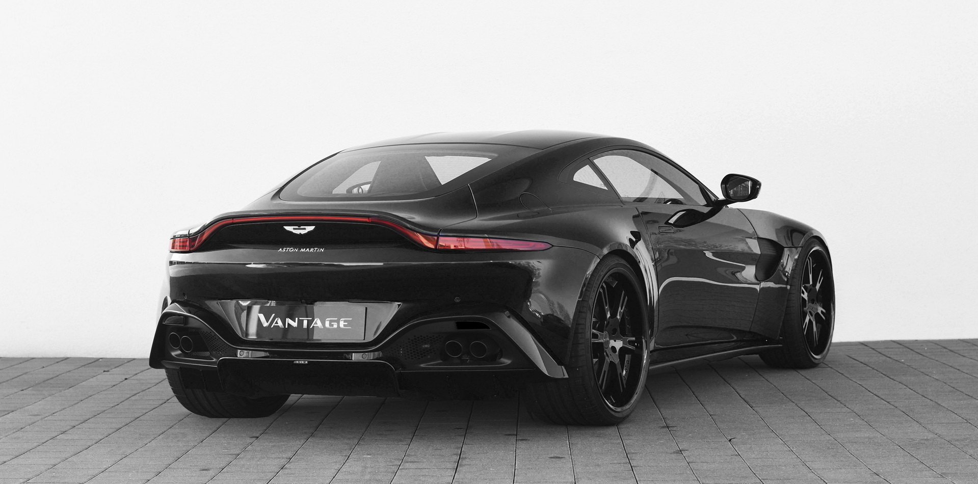 Aston-Martin-Vantage-by-wheelsandmore-6.jpg