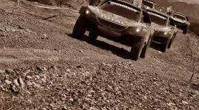 Rally Dakar 2018: Al-Attiyah ταχύτερος, πρώτος στη γενική ο Sainz! [12η ημέρα] [Vid]