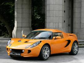 Οι Κινέζοι απέκτησαν και τυπικά τη Lotus
