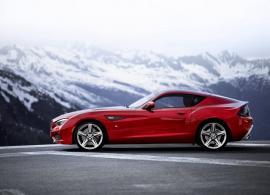 Η BMW σκέφτεται την Z4 M Performance