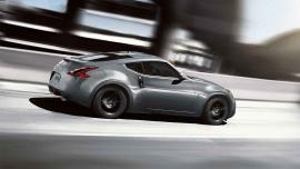Τελειώνει το «Z» η Nissan