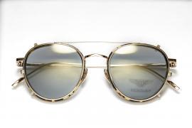 Bentley B-Light Το μοντέλο που θα σας βάλει τα γυαλιά