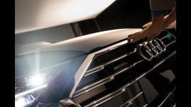 Η Audi υπόσχεται διαφοροποίηση στον σχεδιασμό των μοντέλων της