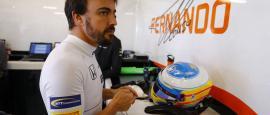 Με την Toyota ο Alonso στο Le Mans
