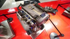 50.000 Δολάρια κάνει ο κινητήρας του GT-R R34 από εργοστάσιο της Nismo [Vid]