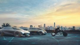 Τίποτα δεν είναι αδύνατο για την BMW [Vid]