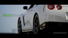 "Nissan GT-R ""Ο Μεγάλος Αποχαιρετισμός"" [Vid]"