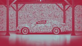 Είστε έτοιμοι για Audi A5