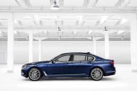 Έτσι αρχίζει ο επόμενος αιώνας ζωής της BMW