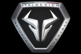 Νέο brand από την Italdesign
