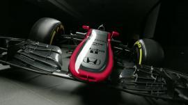 Κοντά στο... διαζύγιο με Honda η McLaren