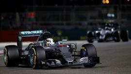 Mercedes: Δεν έχουμε αποδεχτεί τους κανονισμούς για τους κινητήρες του 2021