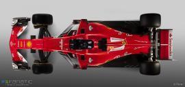 Στις 22 Φεβρουαρίου η παρουσίαση του νέου μονοθεσίου της Ferrari