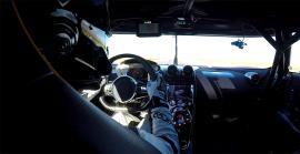 Το ρεκόρ της Koenigsegg Agera RS από μέσα [Vid]