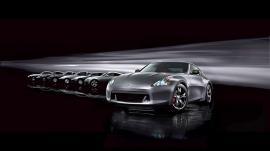 Nissan: Ετοιμάζουμε Z μοντέλα