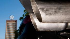 Κυρώσεις από την VW για τις δοκιμές ρύπων σε ανθρώπους και πιθήκους