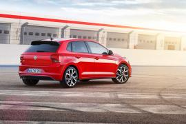 Τα πλάνα της VW για το 2018 [Vid]