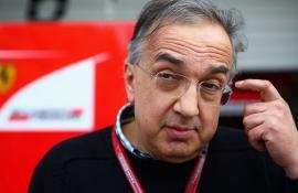 Marchionne: Θα μπούμε στην Formula E με Alfa Romeo ή Maserati, όχι με Ferrari