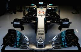 Red Bull: Αν ο κινητήρας της Mercedes έχει 1.000 άλογα, όλα τελείωσαν