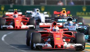 Κίνδυνος διακοπής όλων των motorsports στην Ευρωπαϊκή Ένωση