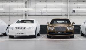 Bentley: Αν χρειαστεί, θα φύγουμε από την Αγγλία