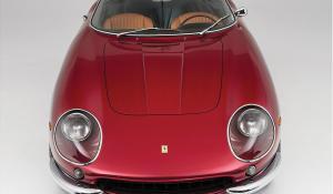 Ferrari με πόσοοο