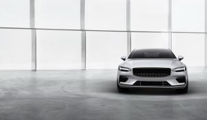 Η Polestar έβαλε «στο μάτι» την Tesla