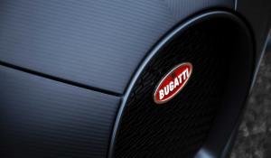 Οne-off hypercar αξίας €16 εκατομμυρίων θα παρουσιάσει η Bugatti στη Γενεύη