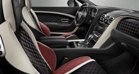 Bentley Continental Supersports, το γρηγορότερο τετραθέσιο αυτοκίνητο (vid)